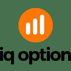 समीक्षाएं पढ़ें IQ Option