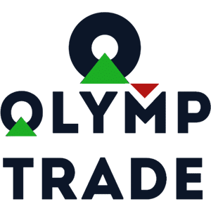 समीक्षा Olymp Trade