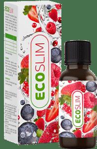 समीक्षाएं पढ़ें EcoSlim