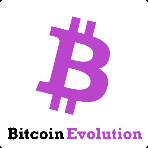 समीक्षाएं पढ़ें Bitcoin Evolution