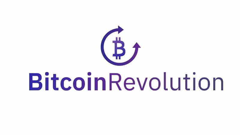 समीक्षाएं पढ़ें Bitcoin Revolution