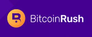 समीक्षा Bitcoin Rush