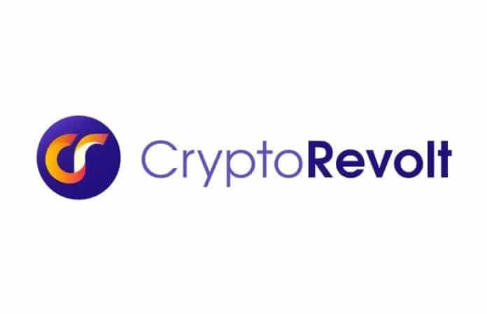 समीक्षाएं पढ़ें Crypto Revolt