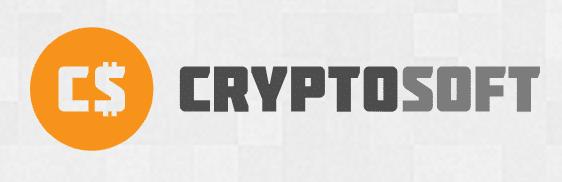 समीक्षाएं पढ़ें Cryptosoft