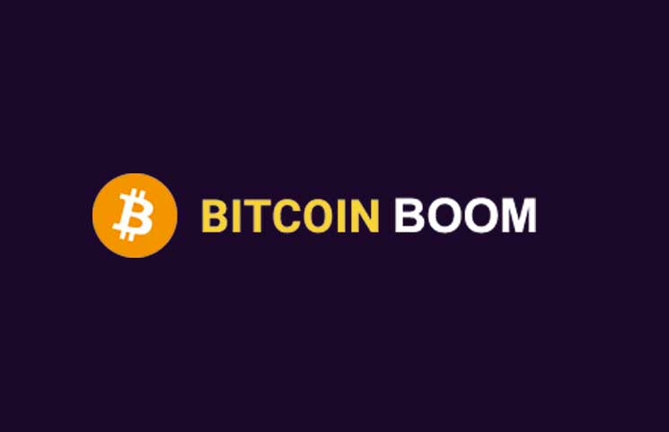 समीक्षा Bitcoin Boom