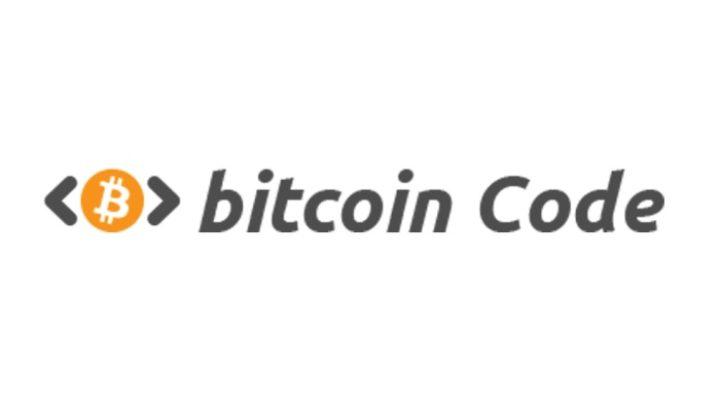 समीक्षाएं पढ़ें Bitcoin Code
