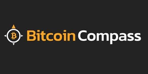समीक्षाएं पढ़ें Bitcoin Compass