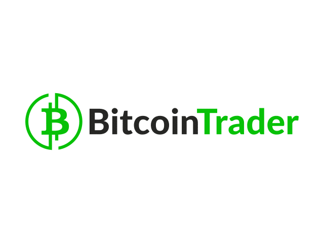 समीक्षाएं पढ़ें Bitcoin Trader