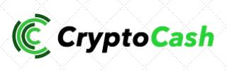 समीक्षाएं पढ़ें Crypto Cash