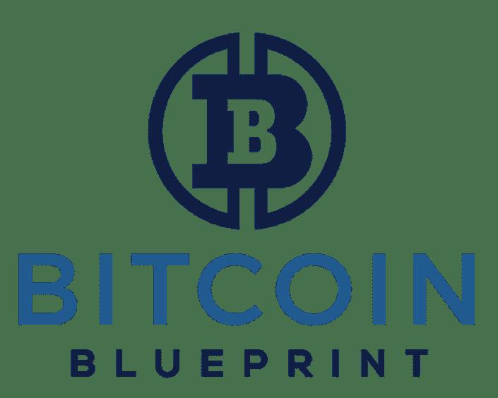 समीक्षाएं पढ़ें Bitcoin Blueprint