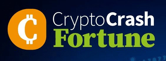 समीक्षा Crypto Crash Fortune