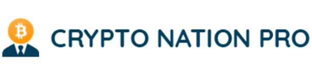 समीक्षाएं पढ़ें Crypto Nation Pro