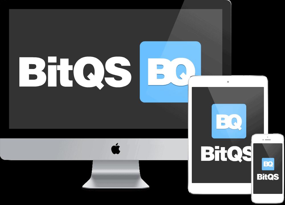 समीक्षाएं पढ़ें BitQS