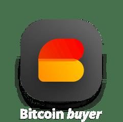 समीक्षाएं पढ़ें Bitcoin Buyer