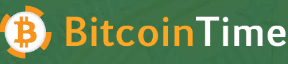 समीक्षा Bitcoin Time