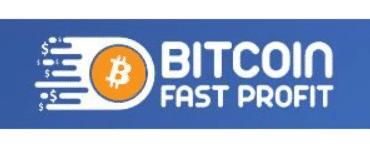 समीक्षा Bitcoin Fast Profit
