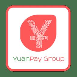 समीक्षा Yuan Pay